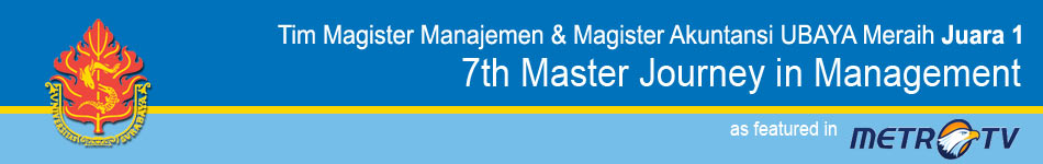 7th-Master-Journey-In-Management