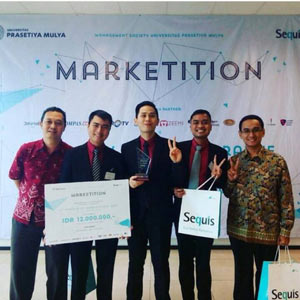 Marketition-2016