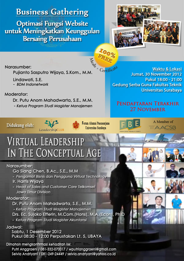 Business-Gathering-&-Leadership-Seminar