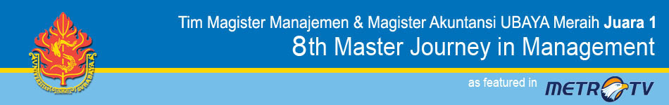 8th-Master-Journey-In-Management