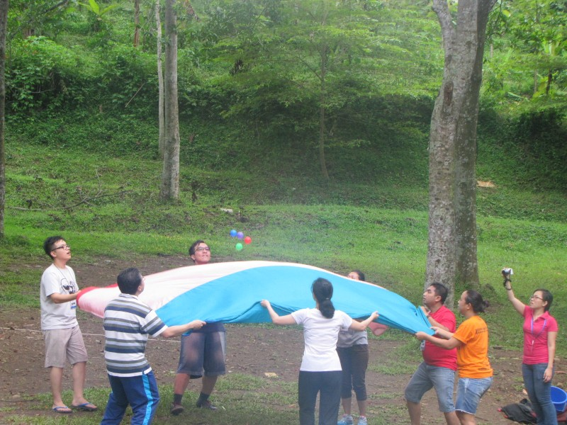 adinurani-outbound-2016