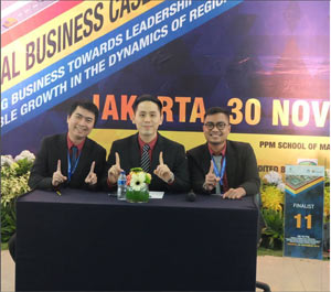 7-ppm-regional-business-case-competition