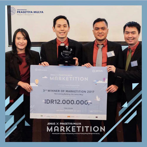 Marketition-2017